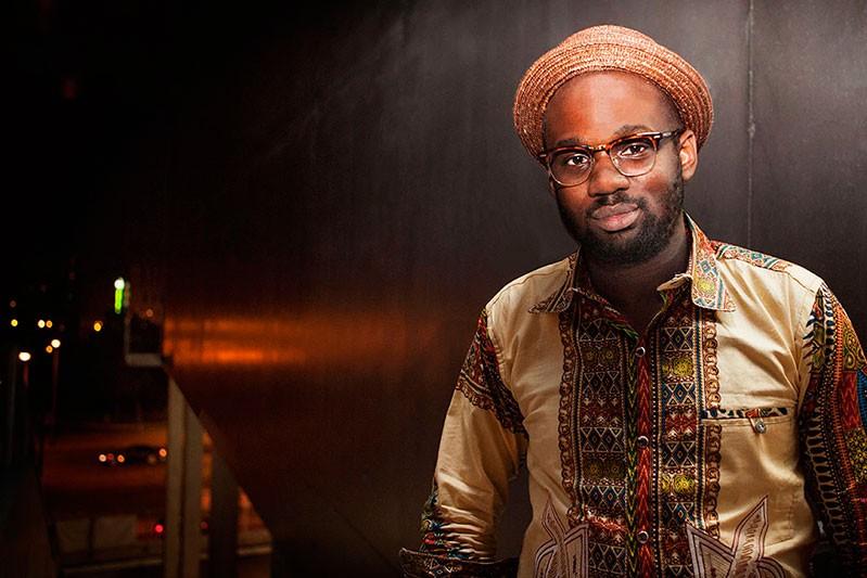 http://helenedres.com/files/gimgs/th-40_02_HDres_Afropolitan.jpg