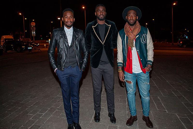 http://helenedres.com/files/gimgs/th-40_07_HDres_Afropolitan.jpg