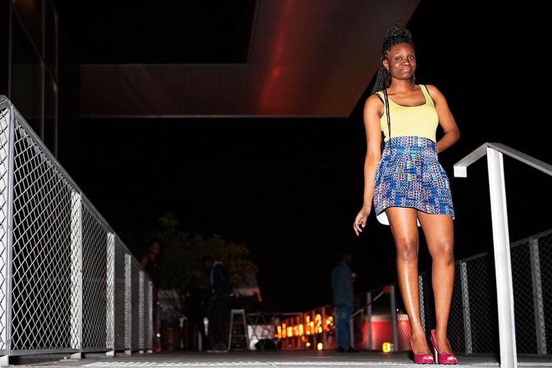 http://helenedres.com/files/gimgs/th-40_08_HDres_Afropolitan.jpg